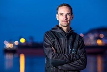 Christian Eklo Blikkenslager Chr Føre AS